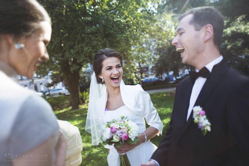 45 slub wesele fotografia artystyczna Gdansk Gdynia