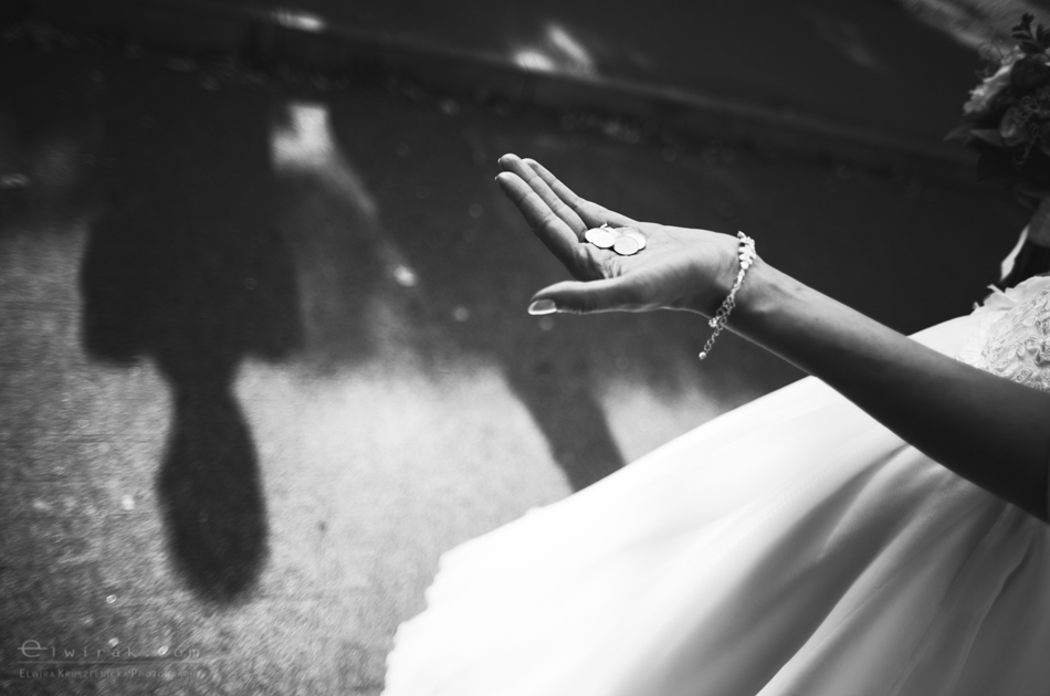 46 slub wesele fotografia artystyczna Gdansk Gdynia
