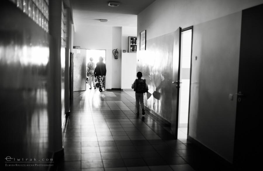47 szkola pierwszoklasisci pierwszaki podstawowa uczeń