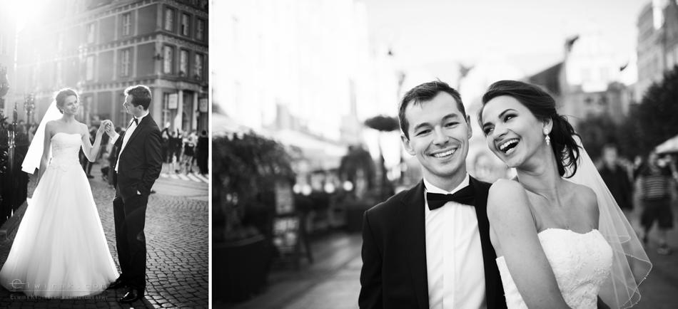 49 slub wesele fotografia artystyczna Gdansk Gdynia