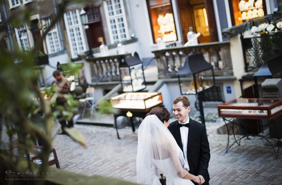 50 slub wesele fotografia artystyczna Gdansk Gdynia