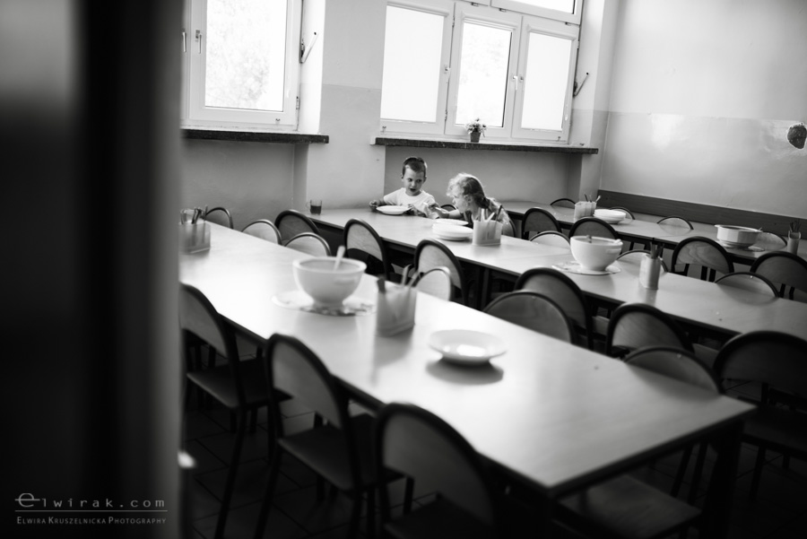 50 szkola pierwszoklasisci pierwszaki podstawowa uczeń