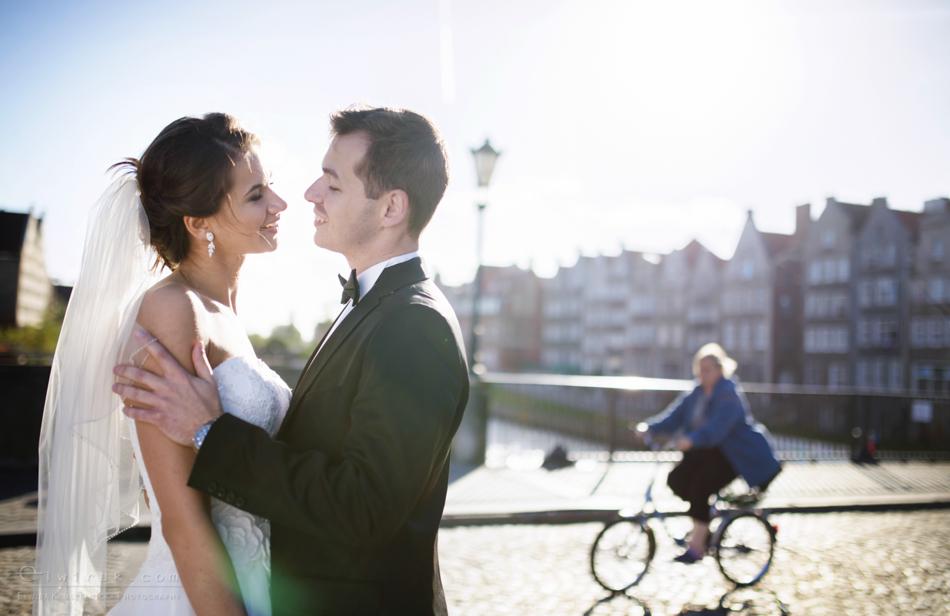 52 slub wesele fotografia artystyczna Gdansk Gdynia