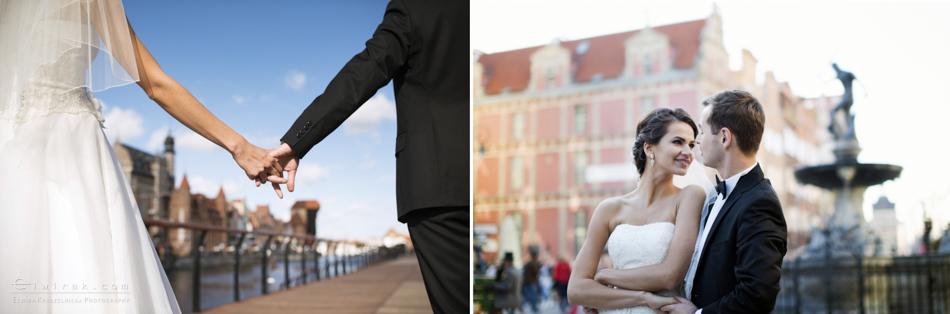 53 slub wesele fotografia artystyczna Gdansk Gdynia