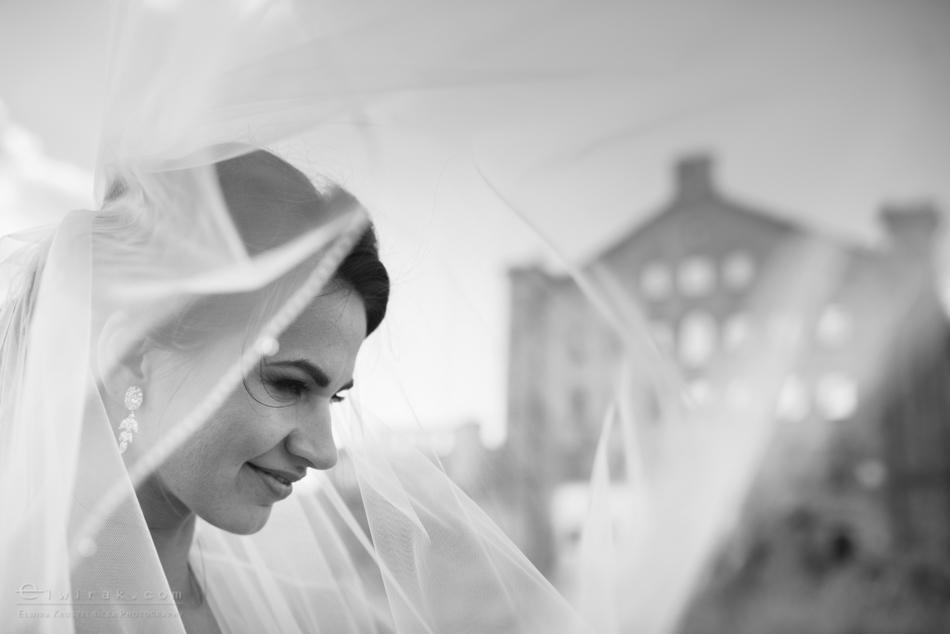 54 slub wesele fotografia artystyczna Gdansk Gdynia