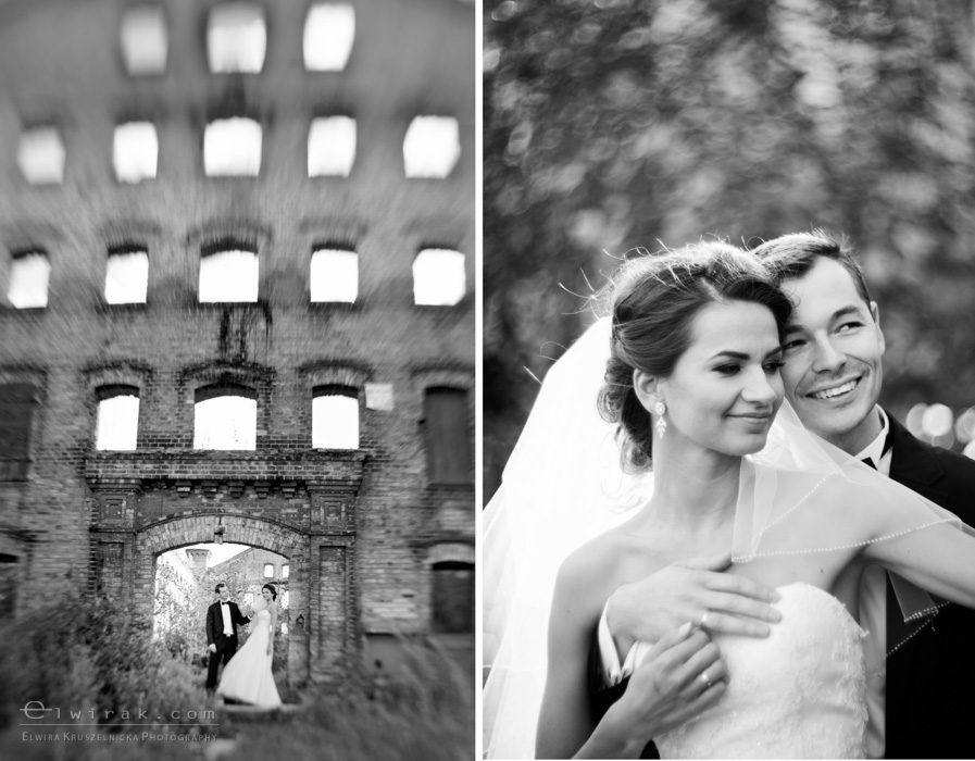 55 slub wesele fotografia artystyczna Gdansk Gdynia