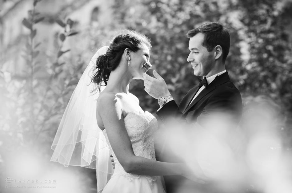 56 slub wesele fotografia artystyczna Gdansk Gdynia