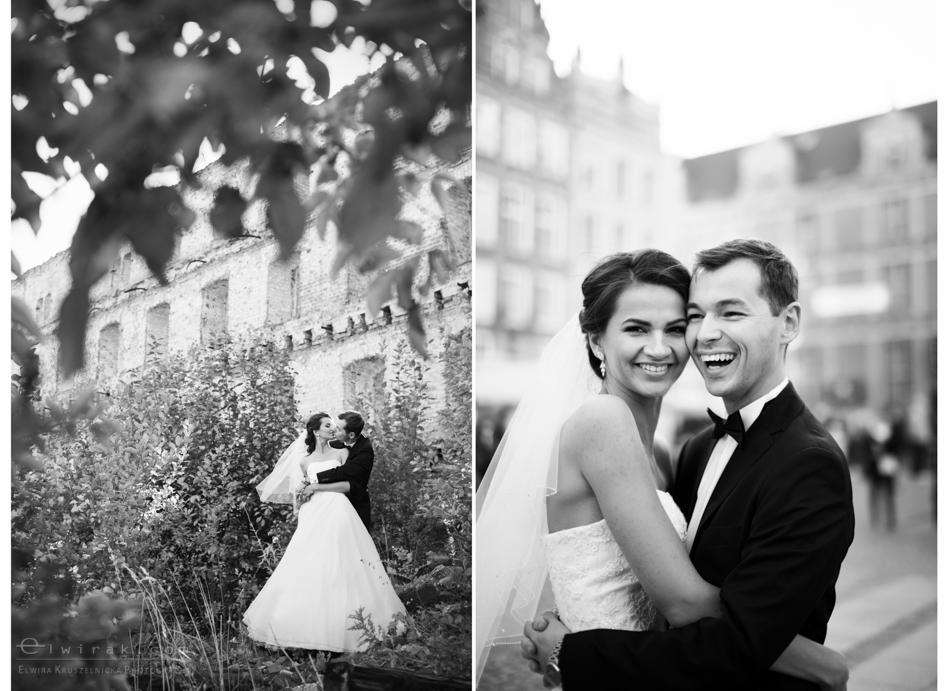 57 slub wesele fotografia artystyczna Gdansk Gdynia