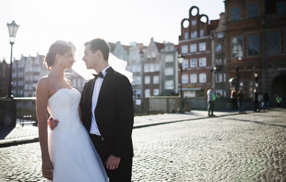 58 slub wesele fotografia artystyczna Gdansk Gdynia