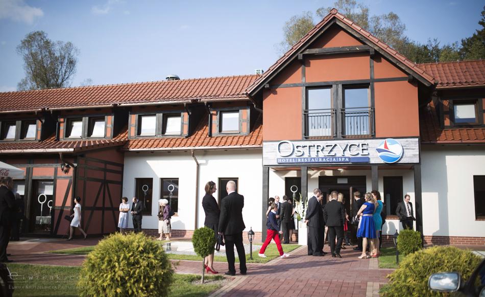 59 slub wesele fotografia artystyczna Gdansk Gdynia