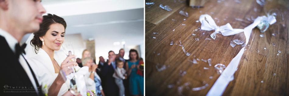 63 slub wesele fotografia artystyczna Gdansk Gdynia