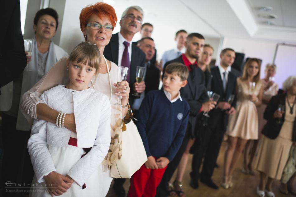64 slub wesele fotografia artystyczna Gdansk Gdynia
