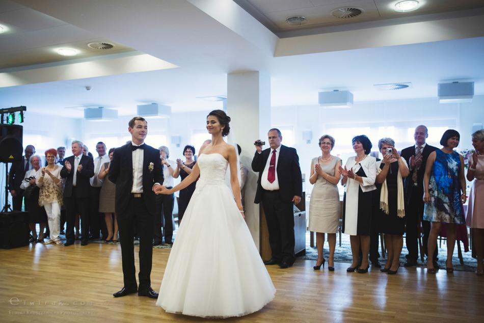 66 slub wesele fotografia artystyczna Gdansk Gdynia
