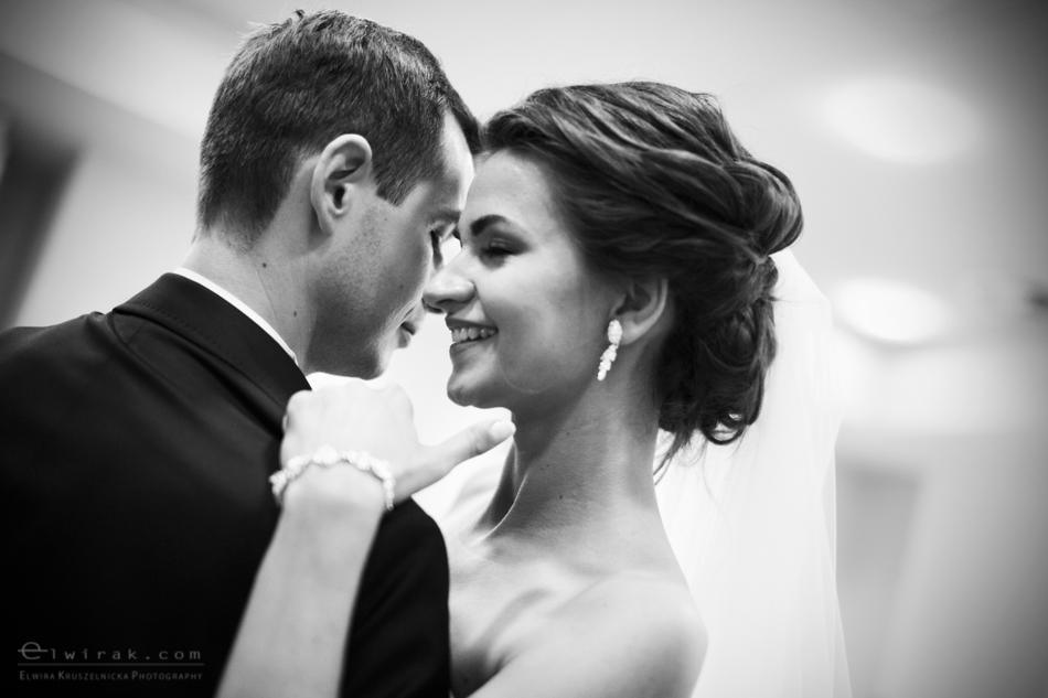 67 slub wesele fotografia artystyczna Gdansk Gdynia