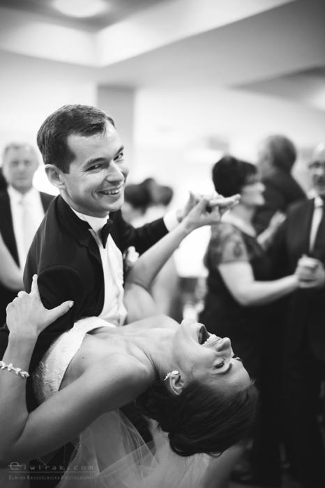 68 slub wesele fotografia artystyczna Gdansk Gdynia