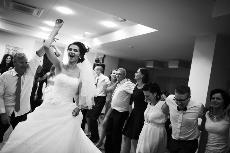 75 slub wesele fotografia artystyczna Gdansk Gdynia