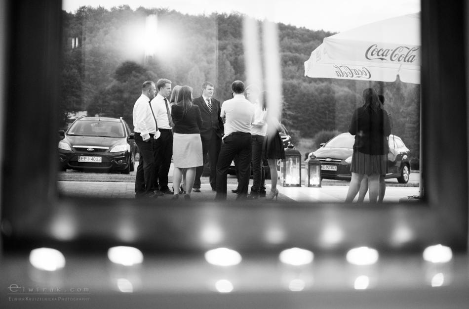 76 slub wesele fotografia artystyczna Gdansk Gdynia