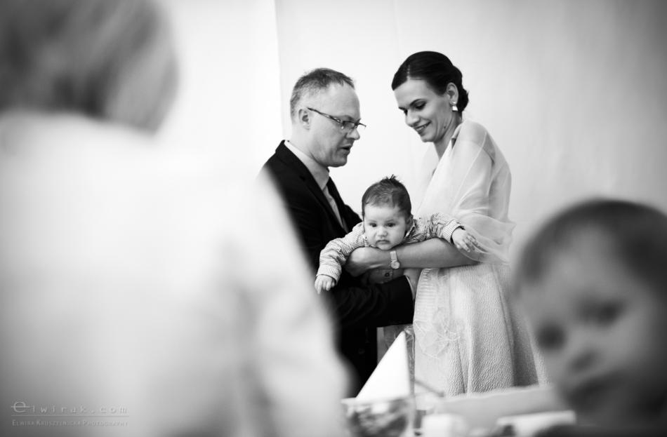 78 slub wesele fotografia artystyczna Gdansk Gdynia
