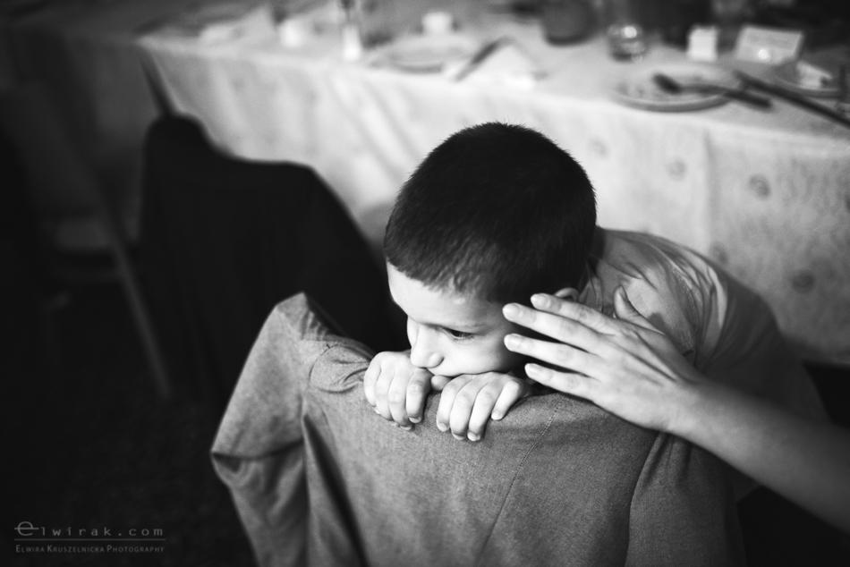 80 slub wesele fotografia artystyczna Gdansk Gdynia