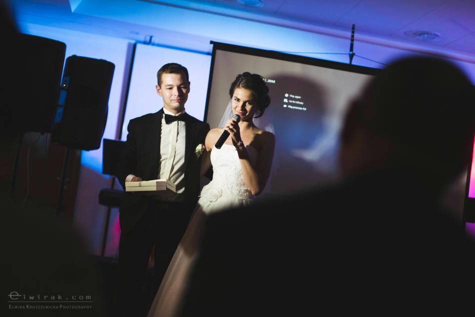 82 slub wesele fotografia artystyczna Gdansk Gdynia