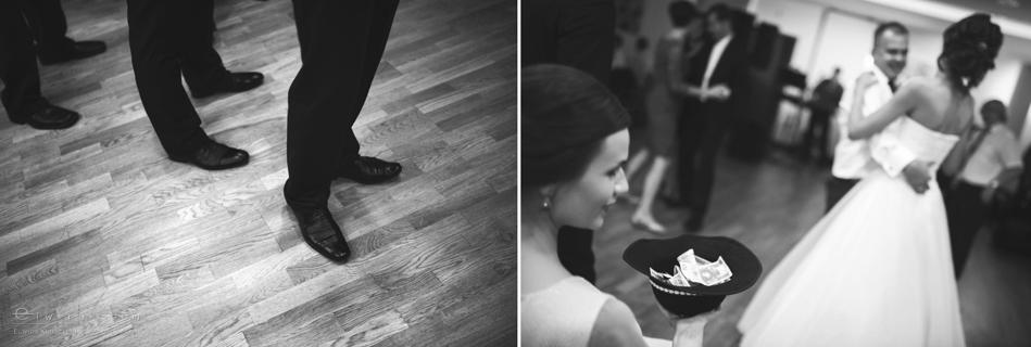 90 slub wesele fotografia artystyczna Gdansk Gdynia