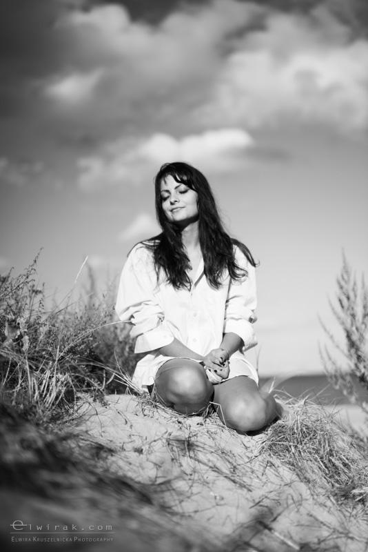 sesja fotograficzna artystyczna Gdynia Trojmiasto (5)