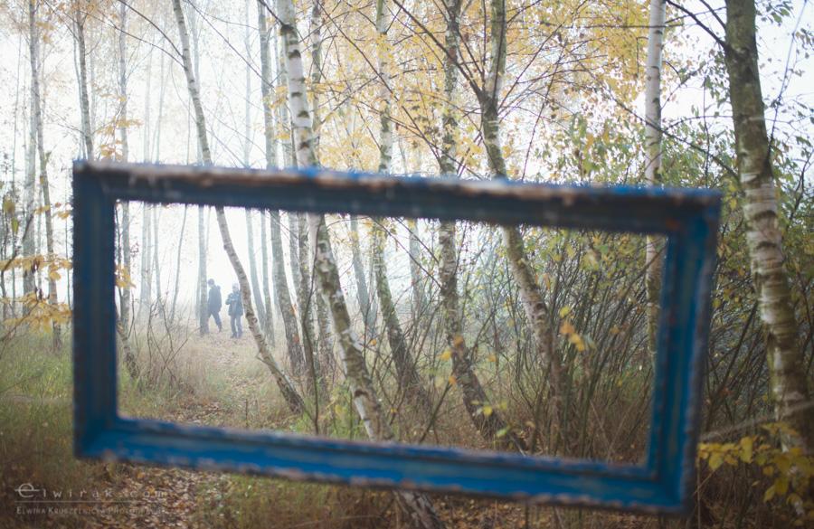 Polska jesien dynia zupa dyniowa art (13)