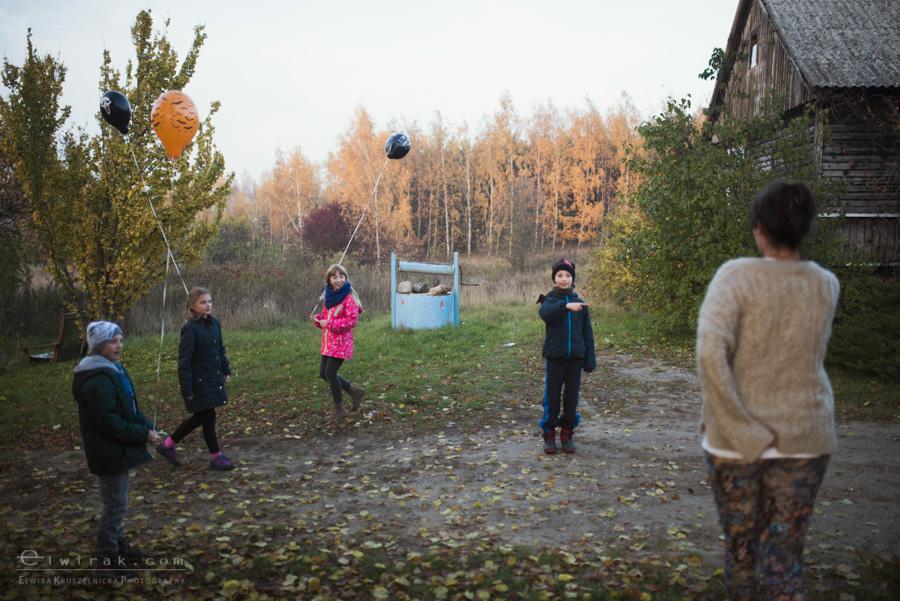 Polska jesien dynia zupa dyniowa art (44)