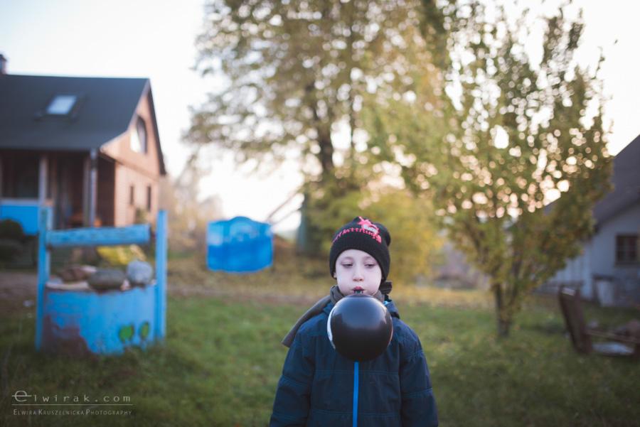 Polska jesien dynia zupa dyniowa art (45)