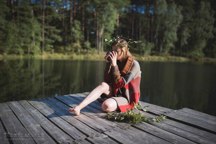 10-sesja-fotograficzna-modowa-las-wianki-trojmiasto