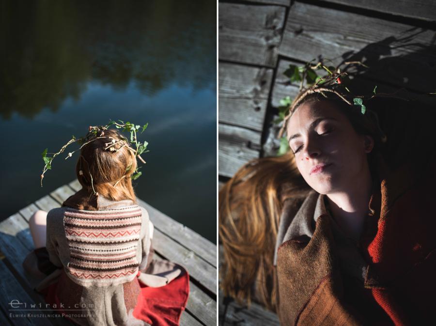 10b-sesja-fotograficzna-modowa-las-wianki-trojmiasto