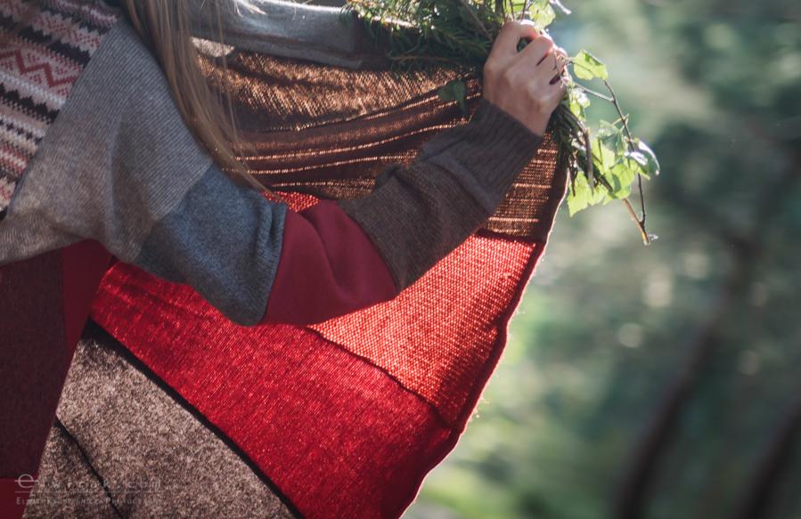 12-sesja-fotograficzna-modowa-las-wianki-trojmiasto