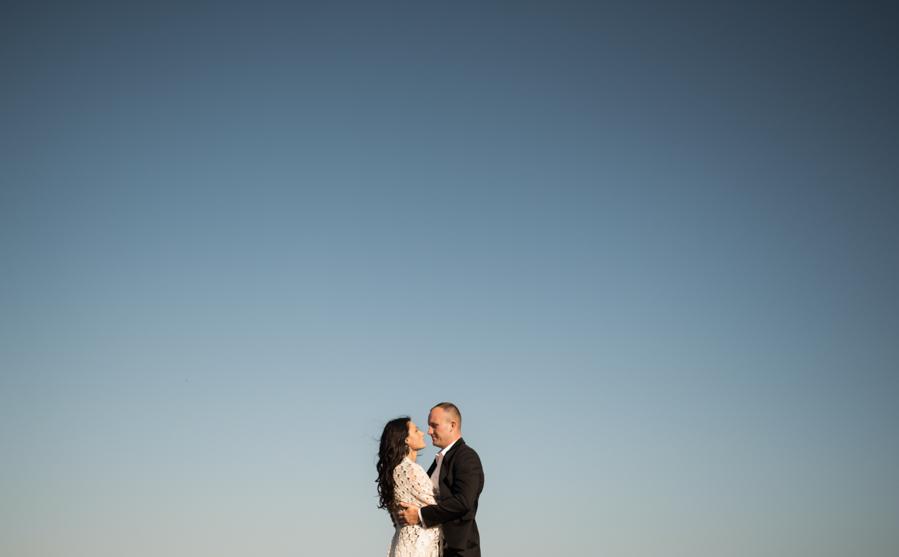 001-reportaz-slubny-opowiesc-wesele