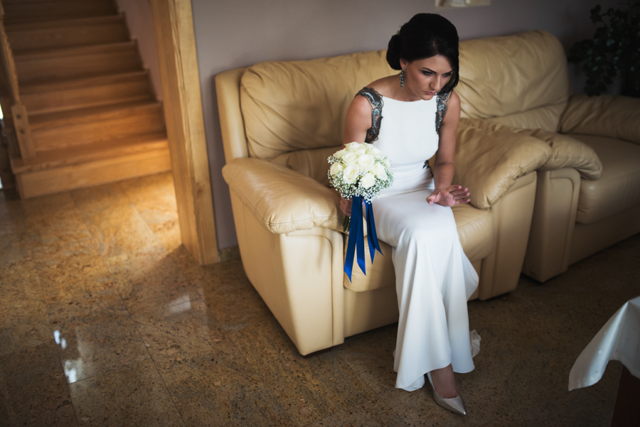 029-reportaz-slubny-opowiesc-wesele