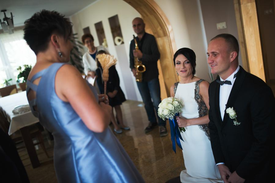 033-reportaz-slubny-opowiesc-wesele