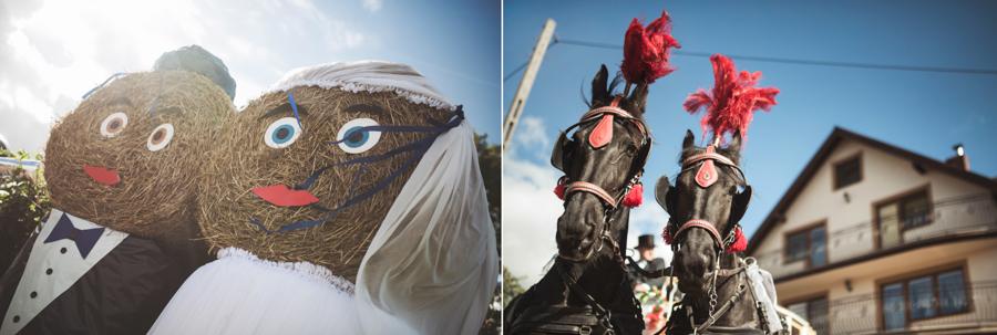 035-reportaz-slubny-opowiesc-wesele