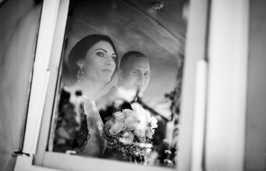 037-reportaz-slubny-opowiesc-wesele