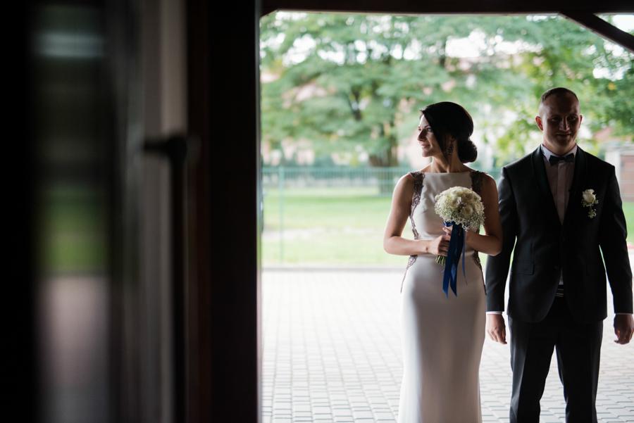 041-reportaz-slubny-opowiesc-wesele