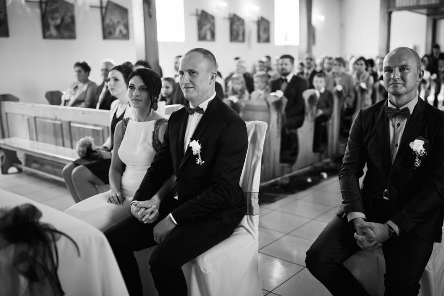 048-reportaz-slubny-opowiesc-wesele