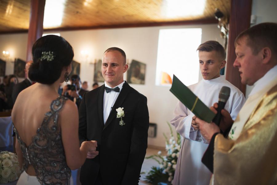 051-reportaz-slubny-opowiesc-wesele