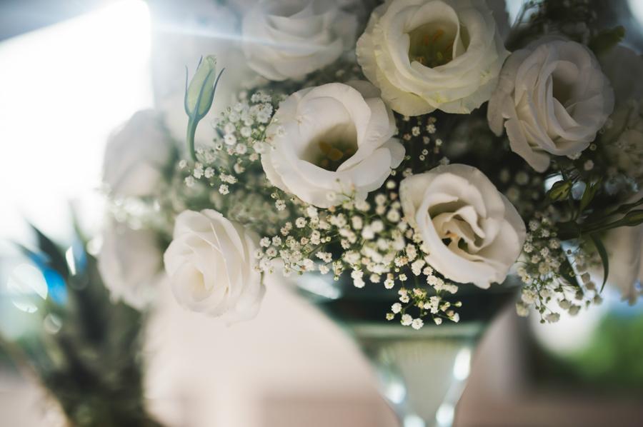 064-reportaz-slubny-opowiesc-wesele