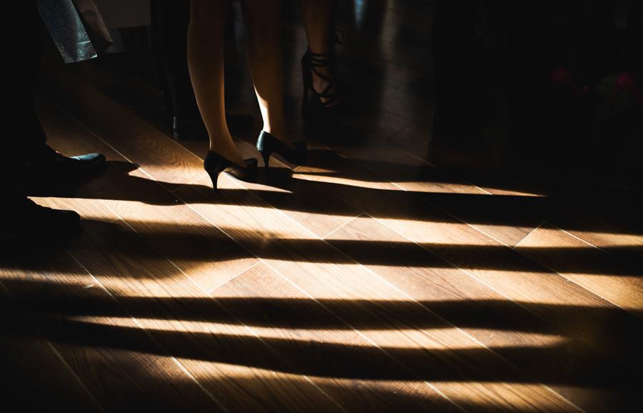 073-reportaz-slubny-opowiesc-wesele