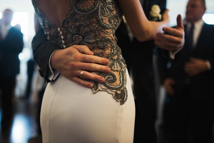 082-reportaz-slubny-opowiesc-wesele