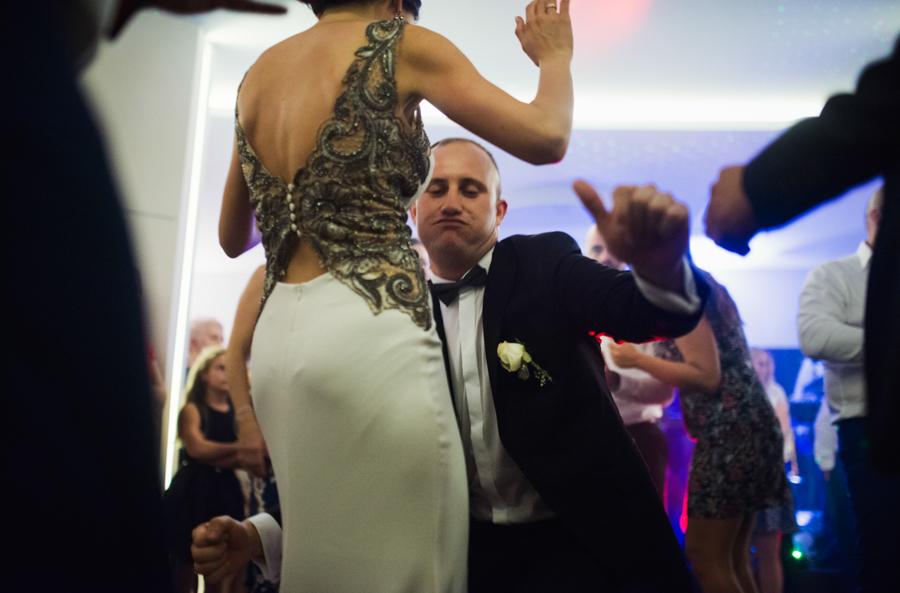 106-reportaz-slubny-opowiesc-wesele