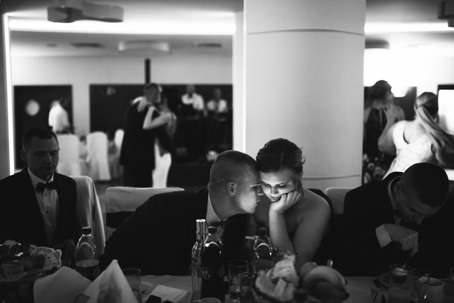 109-reportaz-slubny-opowiesc-wesele