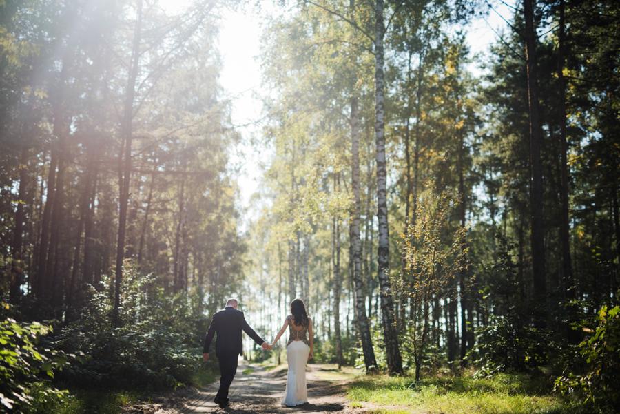 111-reportaz-slubny-opowiesc-wesele