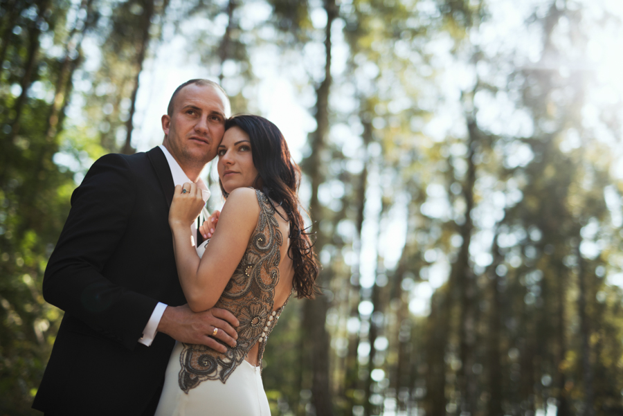 112-reportaz-slubny-opowiesc-wesele