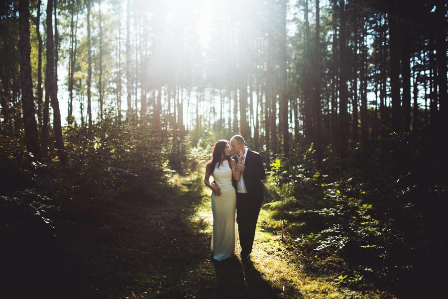113-reportaz-slubny-opowiesc-wesele