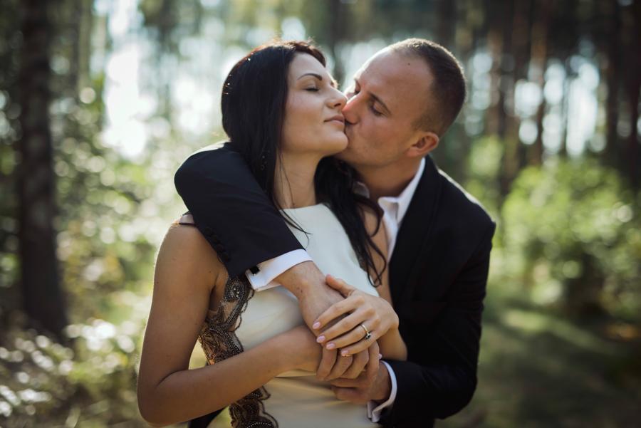 114-reportaz-slubny-opowiesc-wesele