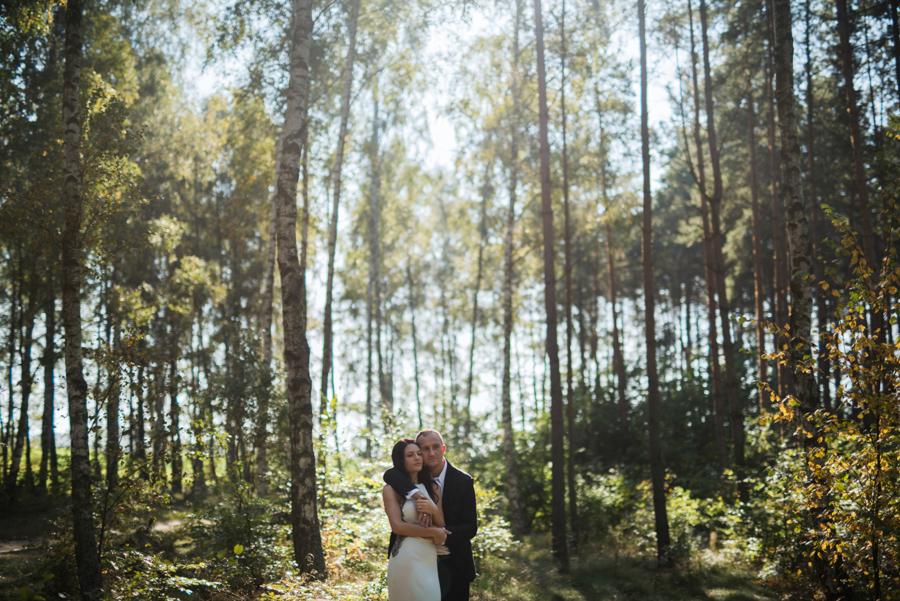 115-reportaz-slubny-opowiesc-wesele